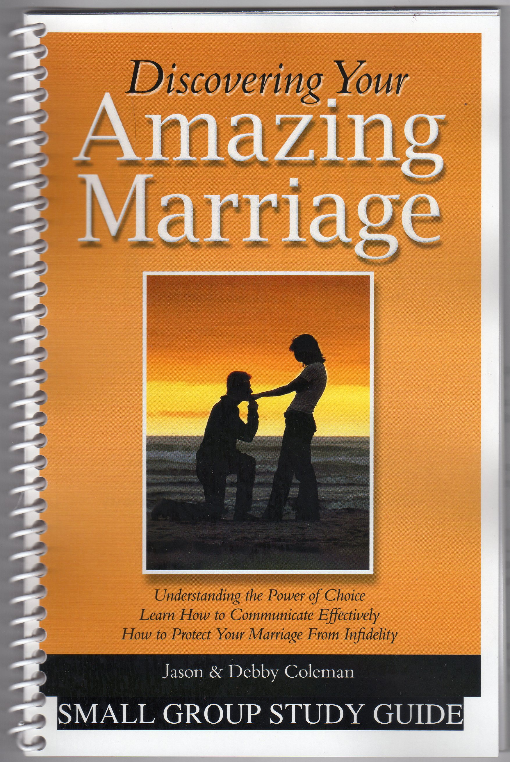 This Momentary Marriage - document.desiringgod.org