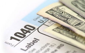 the-most-overlooked-tax-deductions